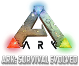 ARK Survival Evolved Forum