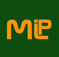 Milli LP