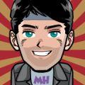 Manu_H